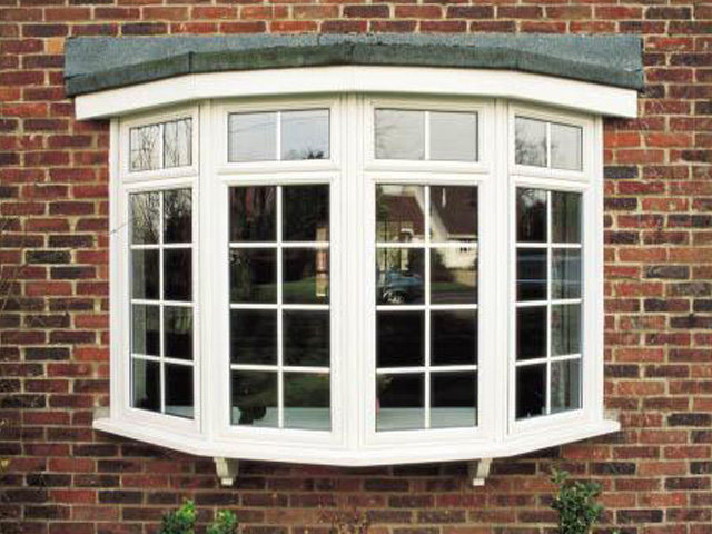 double glazing upvc double glazed windows doors. Black Bedroom Furniture Sets. Home Design Ideas
