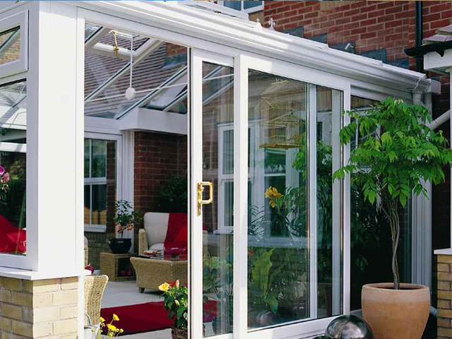 Upvc Doors Upvc Double Glazed Windows Doors