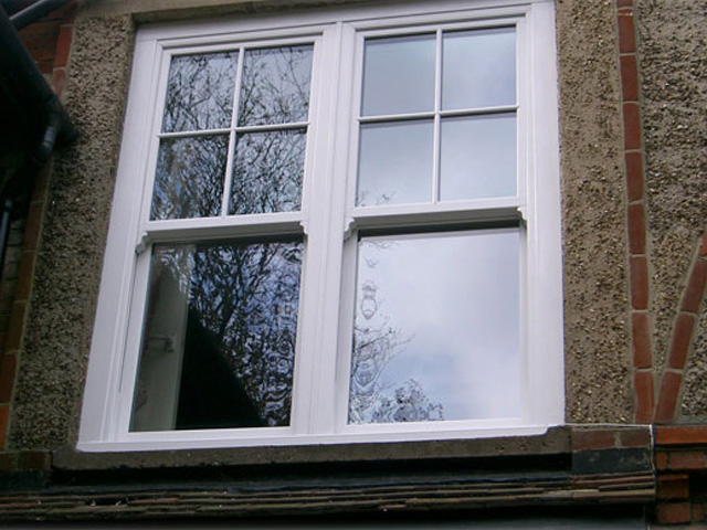Double Glazing Upvc Double Glazed Windows Doors